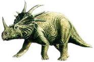 Styracosaurus-2