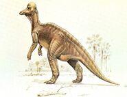 Corythosaurus-postcard-1000x765