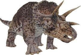 Triceatops