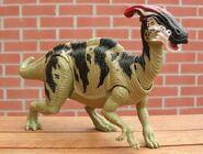 Cm parasaurolophus2