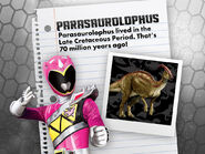 Power-rangers-dino-charge-dino-facts-image-06