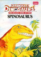 Definitely-Dinosaurs1-700x980