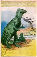 Prehistoric-world-030