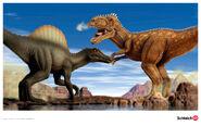 Dinos 3 1680x1050