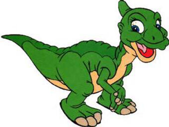 Land Before Time Coloring Pages - GetColoringPages.com | 255x340