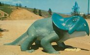 Protoceratops-Post-Card1-1000x6111-700x427