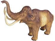 Mammuthus-Geoworld-Jurassic-Hunters-4