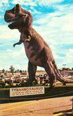 Jonas-Paluxxy-River-Tyrannosaurus-630x1000