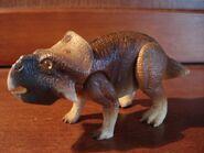 Protoceratops Tyco