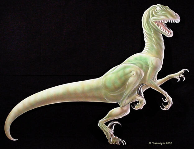 File:Deinonychus right.jpg