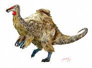 Deinocheirus-finalb1