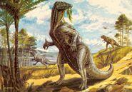 Iguanodon-postcard-1000x698