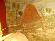 Drumheller dimetrodon (4)