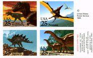 Dinosaur-stamps002
