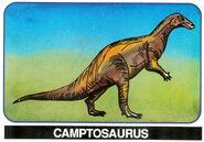 Camptosaurus-Salerno-card