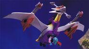 InfoPic(Large)-Quetzalcoatlus(Rulon)