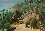 Stegosaurus-group-700x491