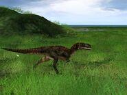AlbertosaurusJPOG