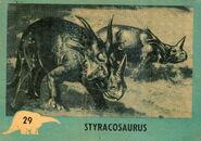 Styracosaurus-Nu-Cards