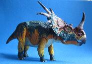 Styracosaurus carnage2
