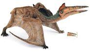 Papo Quetzalcoatlus