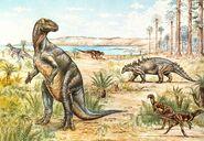 BMNH-Iguanodon-postcard-1000x692