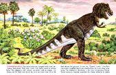 Dinoland04