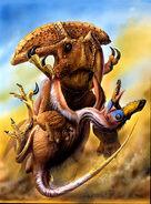 Protoceratops-vs-velociraptor-copy