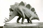 Gilmore-Stegosaurus-700x457