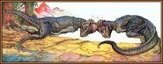 Stout-william-td-pachycephalosaurus-duel-d50-artfond