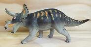 Triceratops carnegie version2 1
