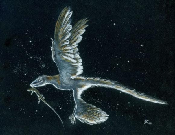 File:Moonlight hunt microraptor.jpg