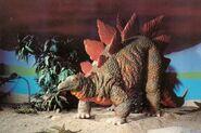 Kokoro-Stegosaurus-700x466