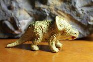 Protoceratops Inpro