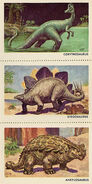 Sinclair-dinosaur-stamps-7