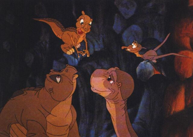 File:The land before time - We need someone to be the bait.jpg