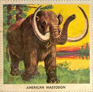 Mastodon-700x693