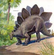 Dinosauri02