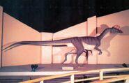 Dinosaur-State-Park-Dilophosaurus-700x451