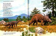 Dinosaurs- 14-15