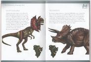 InGen Field Guide 16