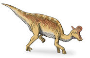 800px-Lambeosaurus2-v2