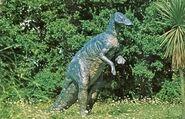 Edmontosaurus1-700x450