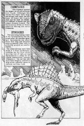 Dinosaurs-illustrated-guide-1-020