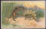 Iguano-stego