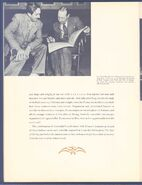 Fantasia 1940 Program rite of spring 3
