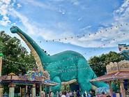Disney Animal Kingdom (27791428181)