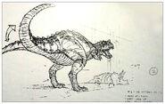 Dino8