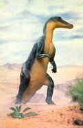 Edmotosaurus-model-654x1000