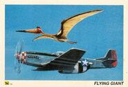 Quetzalcoatlus-trading-card